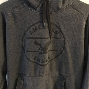 Classic American Eagle Outfitters hoodie